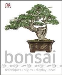 bonsai_by_Peter_Warren.jpg image