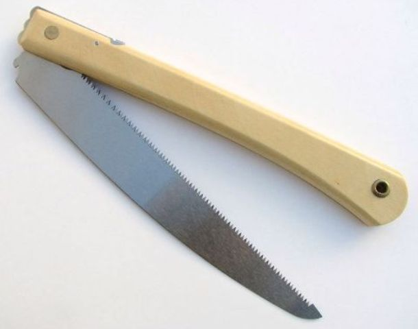 bonsai_folding_saw_02.jpg image