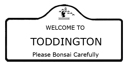 toddington.jpg image