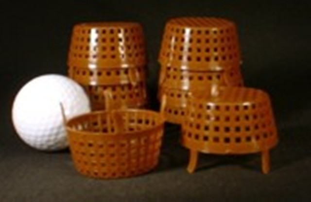 bonsai_fertilizer_baskets_01.jpg image
